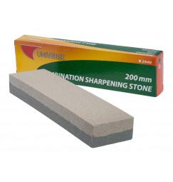 Kamienna osełka prostokątna