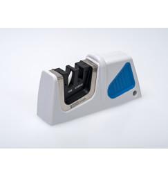 Kompaktowa ostrzałka z płytkami z węglika oraz ceramicznymi - AccuSharp