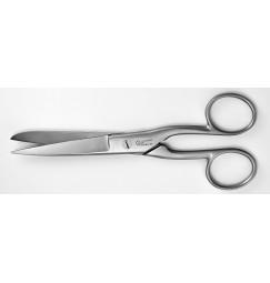 Nożyczki domowe błyszczące ND-003 – Aesculap Chifa
