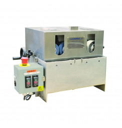Maszyna ostrząca HE2 - Cozzini