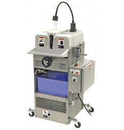 Maszyna ostrząca HE7 - Cozzini