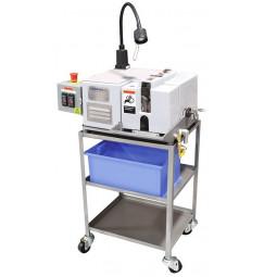 Maszyna ostrząca HE4 - Cozzini