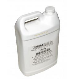 Płyn chłodzący – koncentrat - Cozzini
