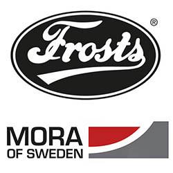 Frosts / Mora